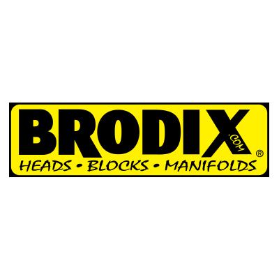 brodix